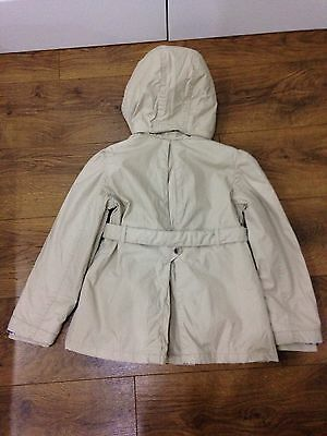 Lovely Hooded Hoodie Jacket/Coat from H&M 3