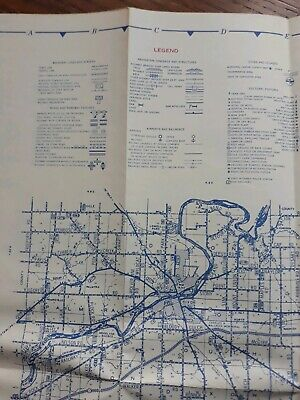 Map Of Dixon And Lee County Illinois  from Dixon State Bank 6