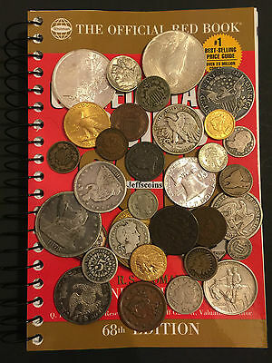✯Estate Sale Lot Old Us Coins✯ Money✯Gold Silver✯Big Value Collection 50 Years+✯ 12