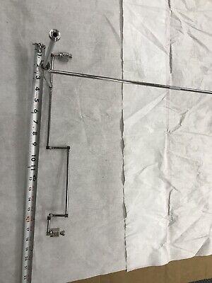 Gasonics A95-134-01 SST Tube AWD-D-3-1-6-002 8