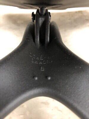 Herman Miller Aeron PostureFit Support For Size B Chairs; Aeron Parts 11