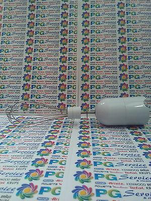 Ariete frusta fili panna adattatore Minipimer Pimmy 400W 882 0882 00C088200AR0 2