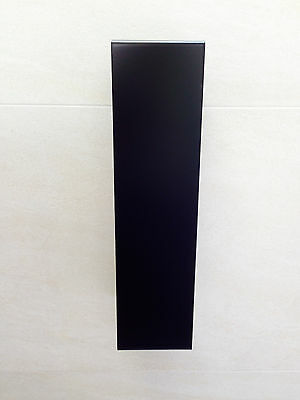 handtuchhalter selbstklebend ohne bohren handt cher metall. Black Bedroom Furniture Sets. Home Design Ideas
