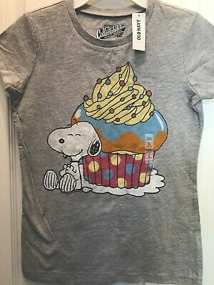 Chicago White Sox Peanuts Snoopy Girls Creeper A500018
