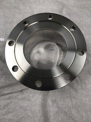 "New Stainless Steel Flange 6"" /11""-7"" ? ID-DZ-7-003 10"