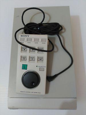 Sony Dvd Recorder Dvo-1000Md 3