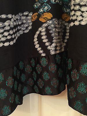 Ayesha Somaya 3 Piece Suit 4