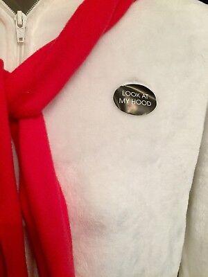BNWT Snowman All-In-One Onezzie-Size 8-Fancy Dress Olaf Frozen Costume 5