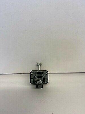 Impact Sensor Front Dorman 590-211