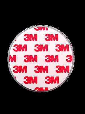 Jeising Rauchmelder + Klebepad / GS 506 G / 10 Jahre Batterie / DIN EN14604