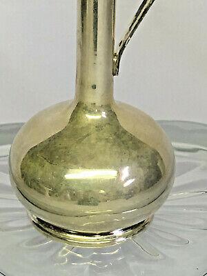 E. Dragsted #415 Denmark Vessel/Vase 6