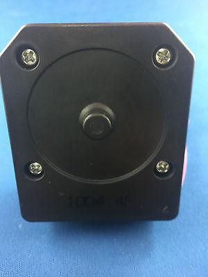 Lg  Fridge Fan Motor  4681Jb1029A Gr-P247  Gr-L247  Gr-P207  Gr-L 207  Gr-L197