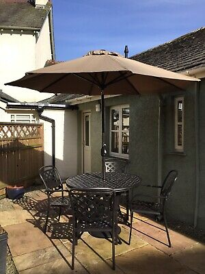 Holiday Cottage Self Catering Lake District Keswick sleeps 4 Dog Friendly 17 Oct 10