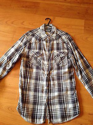 Gents Shirt 2