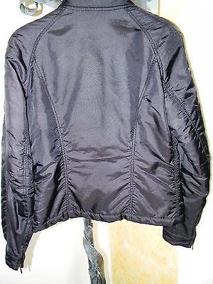 Refrigiwear Giubbino Giubbotto Jacket Donna/ragazza (Offerta) 5