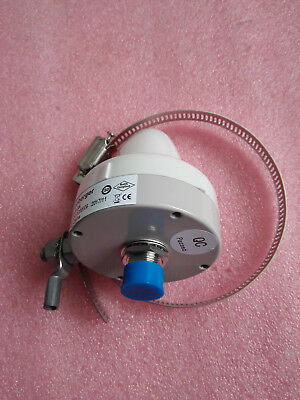Rosenberger GPS-36-N-SA 36dB High Gain GPS Timing Antenna
