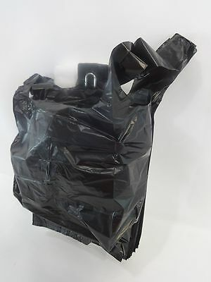"""T-Shirt Wall Mount Shopping Bags Stand Dispenser 6/"""" Arms Holder Retail POS"""