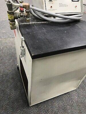 Tegal 901e 903e Circulating System Precision Scientific Chiller AWD-D-2-10-013 2