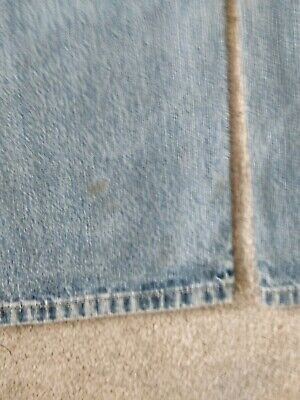 Giogio Boys Blue Straight Casual Jeans 11-12 Years 11