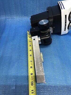 Bausch&Lomb Microscope W/ Zoom 200M  1-7x ID-AWW-7-2-2-001 3