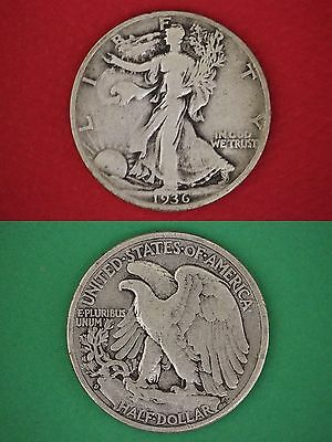 MAKE OFFER $1.00 Face Value 90% Silver Mixed Junk Coins 1 Half Dollar Included 3