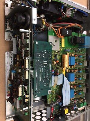 Bosch ASM20GTC ASM 20 GTC Servodyn Servo Drive 5
