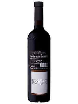 Azienda Agricola Provenza Gropello Maiolo Garda Classico 2010 bottle Dry Red 2