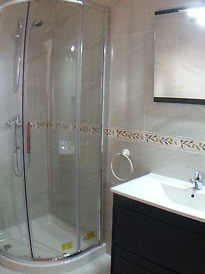 Detached Luxury Front Line Golf Villa 3 Bed/2 Bathroom Quesada Torrevieja Spain 12