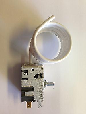 Westinghouse Fridge Seal  RP342K-R  1510X580  Refrigerator Door Gasket Seal