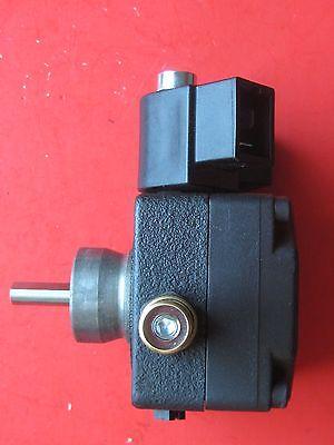Elco Ölpumpe Danfoss Umbauset 13012598 Ölvorwärmer für EK 01B.28//35L-NH Satronic