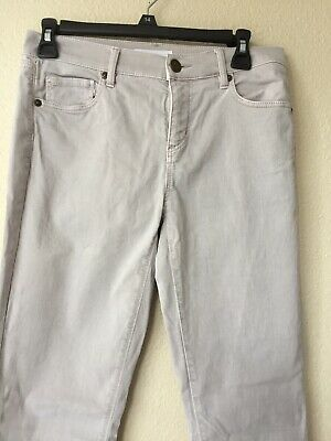 Loft Pants Size 2 2