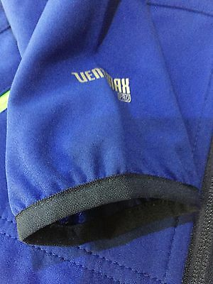 Mckinley Outdoor Apparel Childrens Jnr Quality Unisex Jacket/Coat Size Small New 11