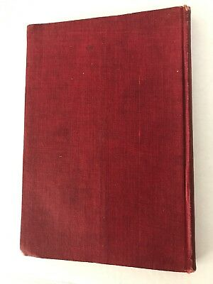 Gas and Oil Engines And Gas-Producers By Marks-Wyer 1908 Hit Miss Book 11