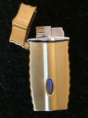 GOLD Torch Cigarette/ Cigar / Pipe Lighter 4