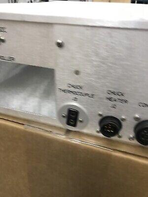 101-0461 ? System Main Controller For Matrix Asher Etcher AWD-D-2-11-010 10