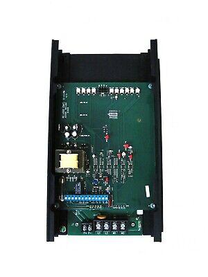 KB Electronics KB-KBRG-255 (8821) DC Drive - regen reversing 2