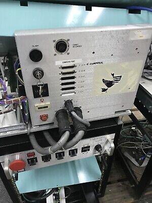 Matrix System One Stripper Matrix 20x  AWD-D-2-5 7