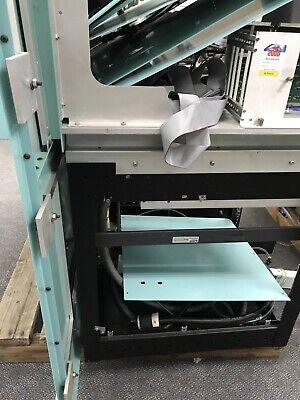 Matrix System One Stripper Matrix 20x  AWD-D-2-5 12