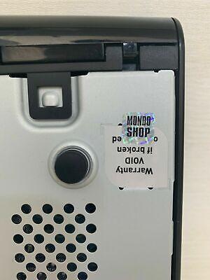 decoder sky HD con digitale integrato dzs3001ns SOLO 10PEZZI PER TUTTE LE SCHEDE 7