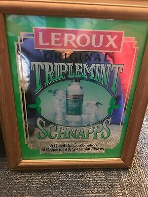 """3 Dr McGillicuddy/'s Vinyl Key Chains #498 2-1//2/"""" x 2/"""" Imported Schnapps"""