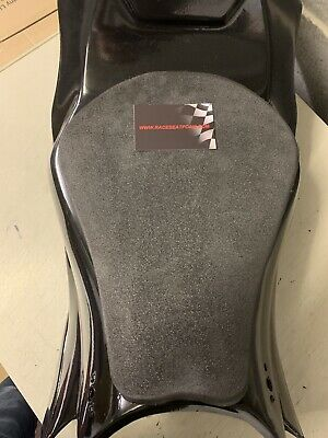 Self Adhesive 10mm Thick Yamaha R1 2009-2015 Race Seat Foam