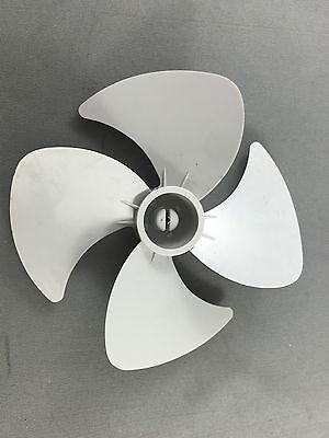 Samsung Fridge Freezer Fan Blade  Da31-00124A Srf579Dls Ax100W4Cc-T1 99Mm 3