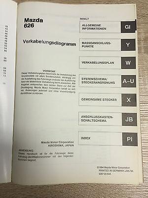 Fantastisch Verkabelungsdiagramm Der Solarkombinierbox Bilder ...