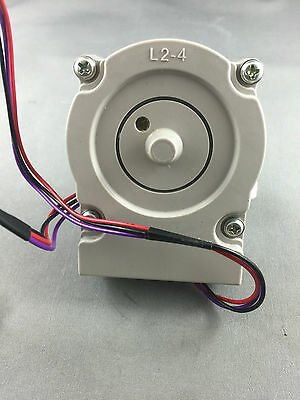 Genuine LG Fridge Evaporator Fan Motor GC-B197WFF GC-B197WFI GC-B197WFS