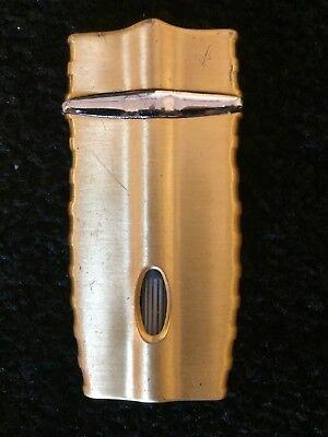 GOLD Torch Cigarette/ Cigar / Pipe Lighter 5
