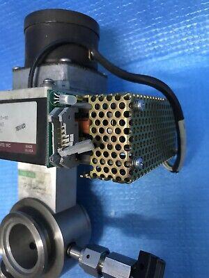 MKS 253A-11165 253A-1-40-1/ S045-90 Throttle Control Valve AWW-10-1-1-001 9