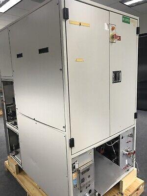 Gasonics Aura 2000-LL Plasma Asher Stripper Plasma Clean Dry Asher AWO-1-9 6