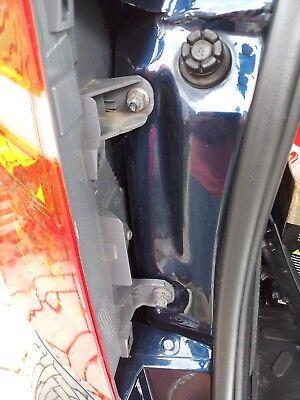 Centralina Scheda LED BMW X3 f25.Per riparazione Fanale Stop VALEO b003809.2 5