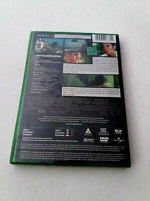 """Dvd """"Hulk"""" Precintada Edicion Especial 2 Dvd Ang Lee Eric Bana Jennifer Connelly 2"""