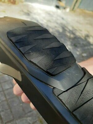 Specialized Turbo Levo Knevo rock strike guard 6mm thick rubber protection